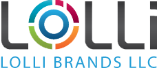 lolli_logo_large