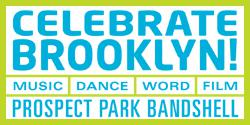 Celebrate-Brooklyn-Logo
