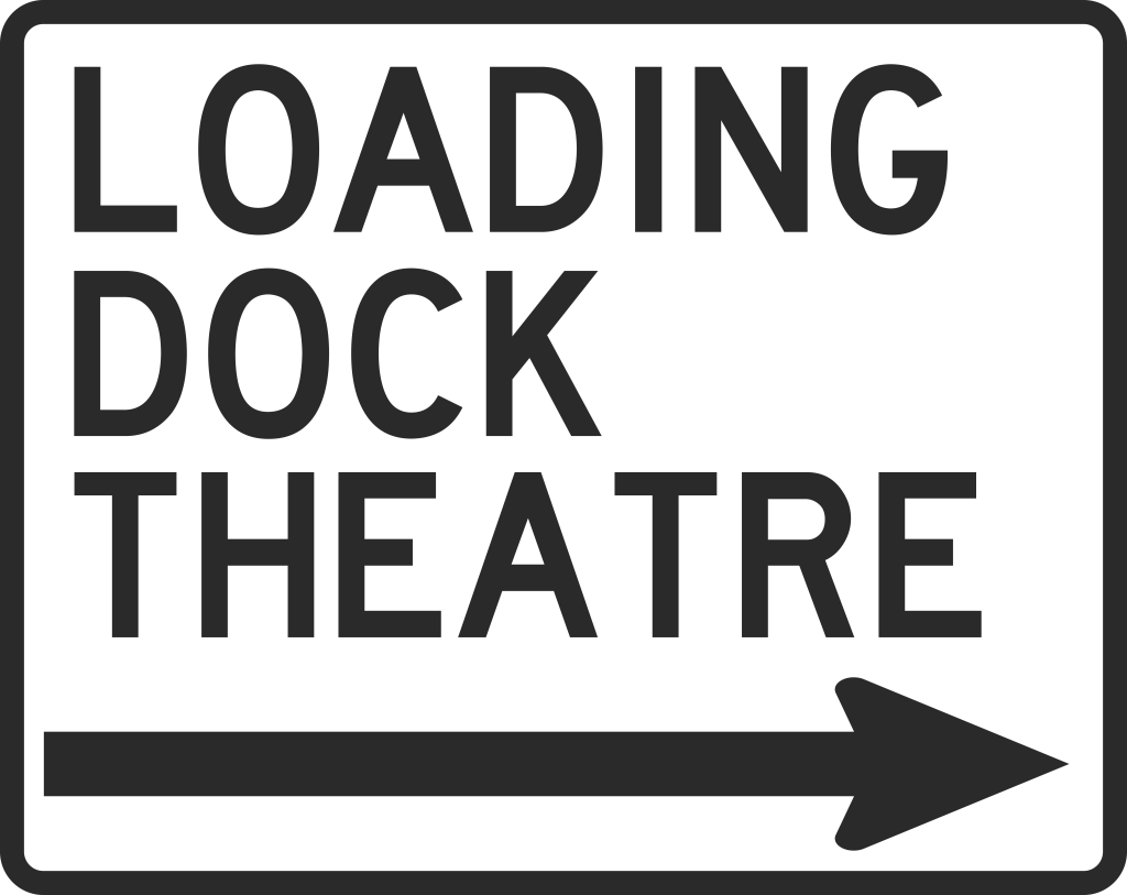 loading_dock_logo-1024x813