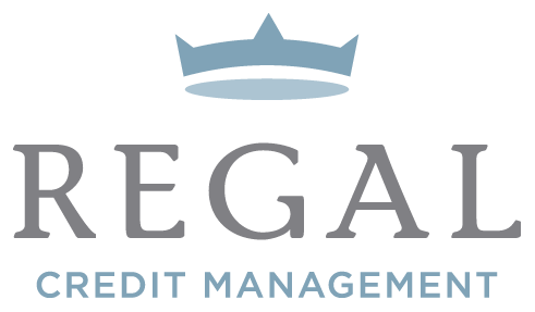 regal_cm_logo_2_color
