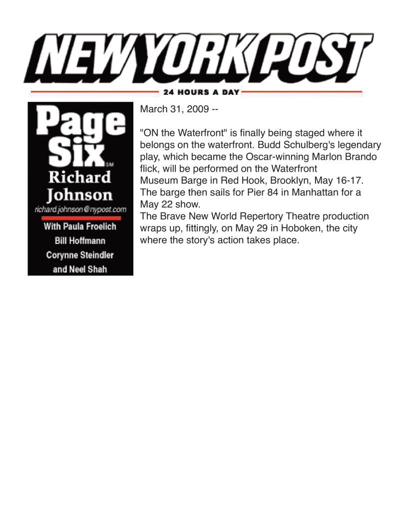 NY-Post-On-the-Waterfront-page-0
