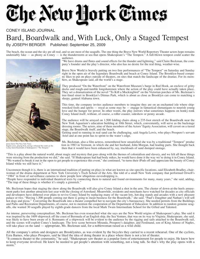NY-Times-The-Tempest-page-0