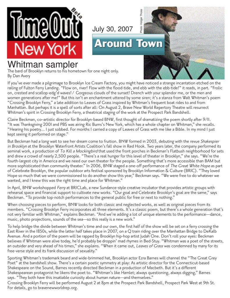 Time-Out-NY-Crossing-Brooklyn-Ferry-page-0