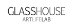 glasshouseartlifelablogo